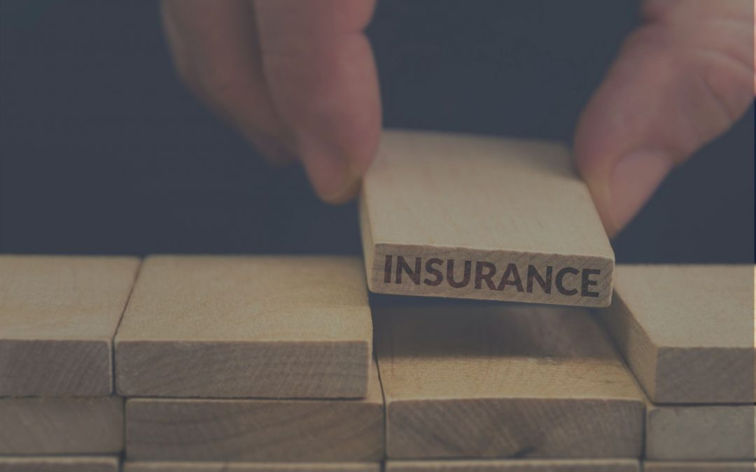Why take a moving insurance