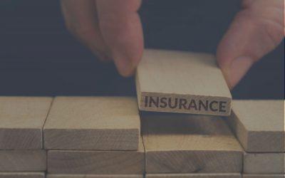 Pourquoi prendre une assurance déménagement?